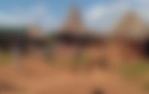 Envíos Express a Costa de Marfil