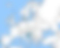 Envios Express para a Croácia
