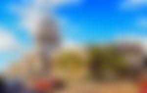 Envios baratos para Cuba