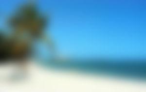 Envios Express para Cuba