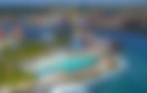 Envios baratos para Curaçao