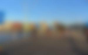 Envios Urgentes para Curaçao