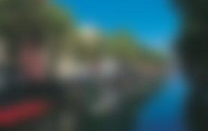 Envíos baratos para a Dinamarca