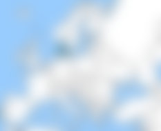 Envíos Express para a Dinamarca