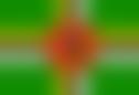 Envios a Dominica