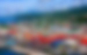 Envíos baratos a Dominica