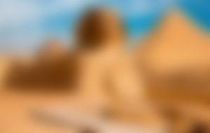Envíos baratos a Egipto