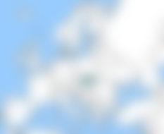 Envios Express para a Eslováquia