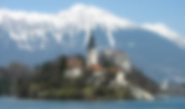 Envíos baratos para a Eslovénia