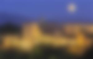 Envíos baratos a Espana