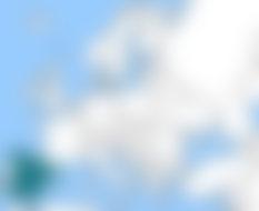Envíos Express a Espana