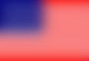 Envios para os Estados Unidos