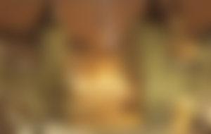 Envios baratos para a Estónia