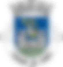 Envios para Faro