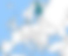 Envios Express para a Finlândia