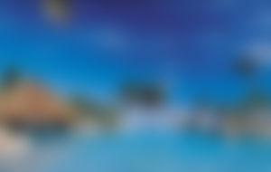 Envíos baratos a Fiyi