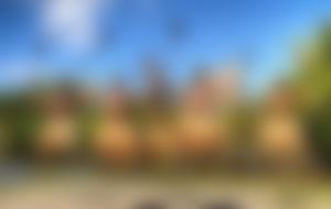 Envíos Express a Fiyi
