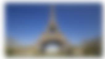 Envíos Express a Francia