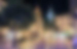 Envios baratos para o Funchal