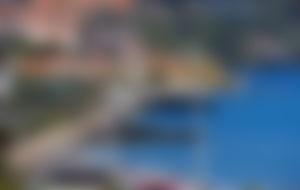 Envios para o Funchal