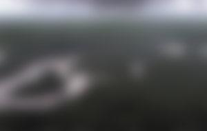 Envíos baratos a Gabon