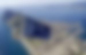Envios baratos para Gibraltar
