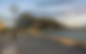 Envios Express para Gibraltar