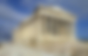 Envíos baratos para a Grécia