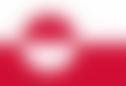 Envios para a Gronelandia