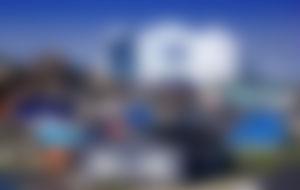 Envios baratos para a Gronelandia