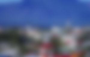 Envios Urgentes para a Gronelandia