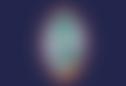 Envios a Guam