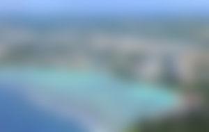 Envíos baratos a Guam