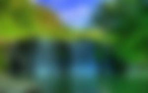 Envíos Express a Guam