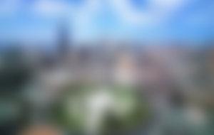 Envíos baratos a Guinea Ecuatorial