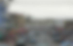 Envíos Express a Guinea Ecuatorial