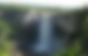 Enviar baratos para a Guiana