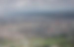 Envios urgentes para a Guiana