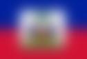 Enviar uma encomenda para o Haiti