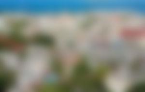 Envios Urgentes para o Haiti