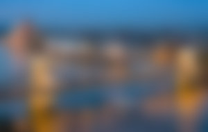 Envios baratos para a Hungria