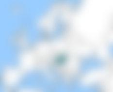 Envios Express para a Hungria