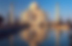 Envios baratos para a Índia