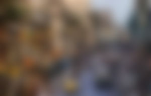 Envios urgentes para a Índia