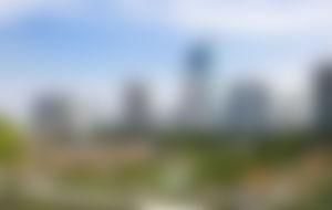 Envíos Express a Indonesia