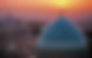 Envíos baratos a Iran