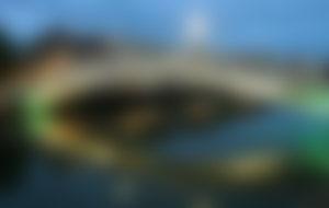 Envíos baratos a Irlanda