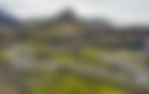 Envios baratos para a Islândia