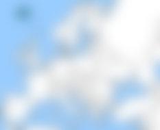 Envios Express para a Islândia