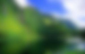 Envios económicos para os Açores